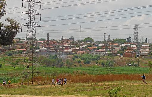 soweto-smaller